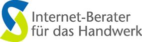 Logo Internet-Berater für das Handwerk