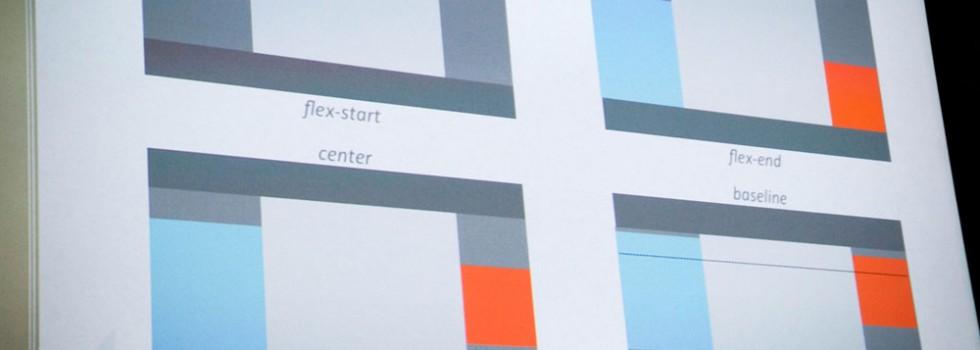Modernes Webdesign 4