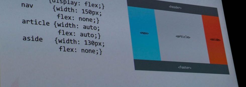 Modernes Webdesign 6